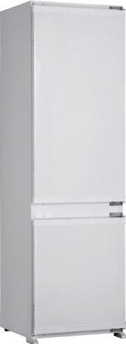 Встраиваемый холодильник Haier HRF225WB…