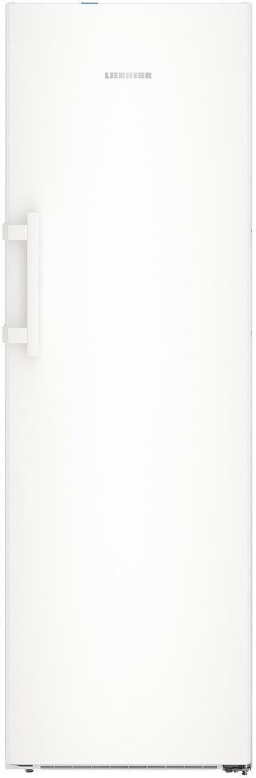 Морозильный шкаф Liebherr GN 4335