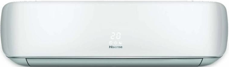 Кондиционер Hisense Premium Design Free…