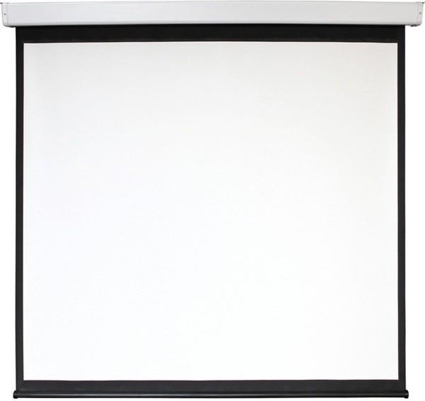 Экран Digis Electra-F DSEF-16908 MW 360x200
