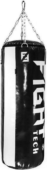 FightTech 130x45