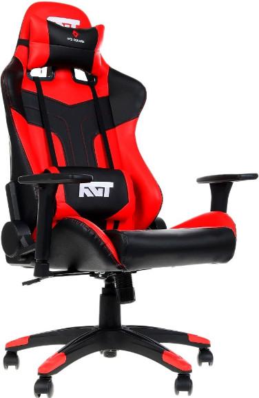 Игровое кресло Red Square Pro Rusgameta…