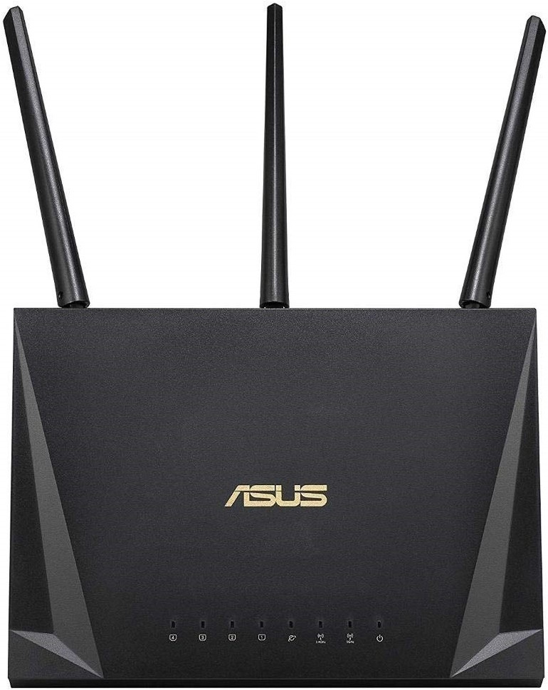 Wi-Fi-роутер Asus RT-AC85P