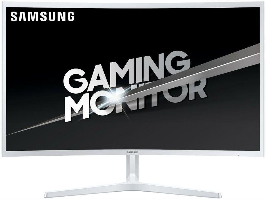 Монитор Samsung C32JG51FDI