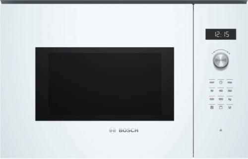 Микроволновая печь Bosch BFL554MW0