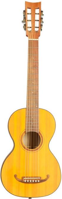 Акустическая гитара Doff S
