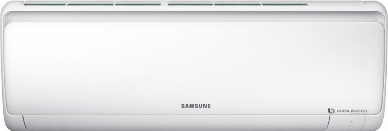Кондиционер Samsung AR18RSFPAWQ