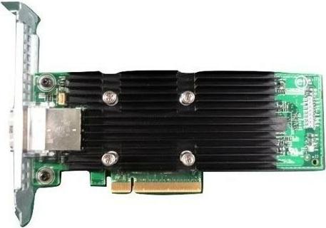 Контроллер Dell HBA 405