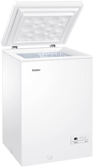 Морозильник Haier HCE103R
