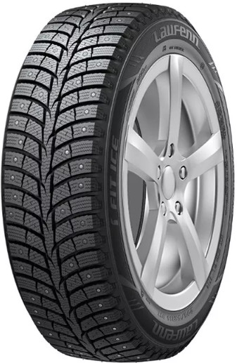 Комплект из 4-х шин Laufenn I Fit Ice LW71 185/55 R15 86T (З(Ш))