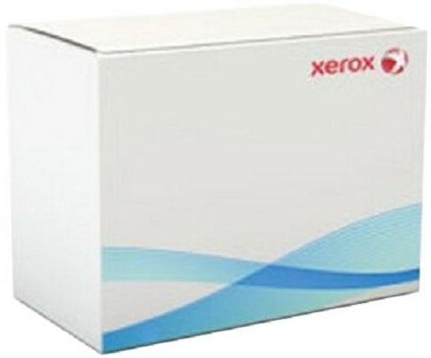 Комплект инициализации Xerox 097S04933