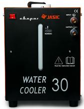 Блок водяного охлаждения Сварог 00000085964