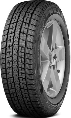 Комплект из 4-х шин Nexen Winguard Ice 235/65 R17 108Q (З)