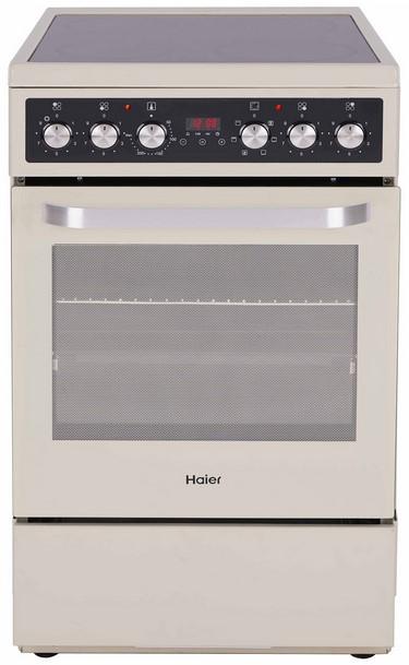 Плита Haier HCX-5CDPC2
