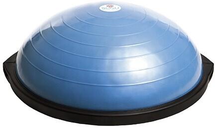 Балансировочная платформа BOSU Balance Trainer Home