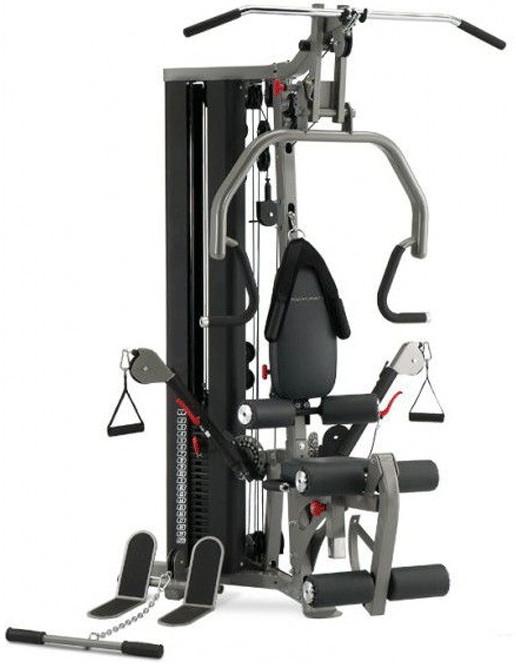 Силовая мультистанция Body Craft GX 688…