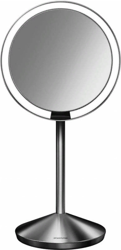 Косметическое зеркало Simplehuman ST3004-SH