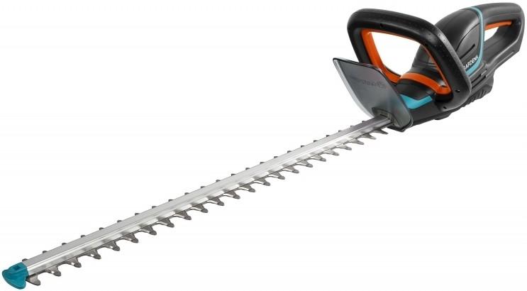 Ножницы для живой изгороди Gardena Comf…