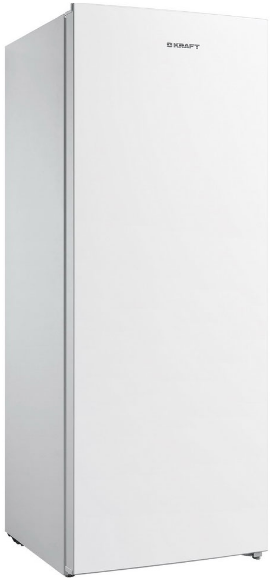 Морозильник Kraft KF-HS180W