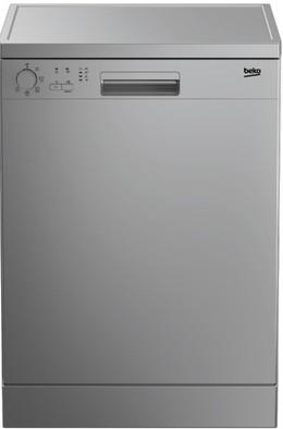 Посудомоечная машина Beko DFN 05W13S