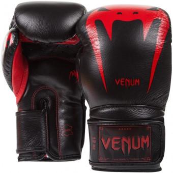 Перчатки Venum Giant 3.0