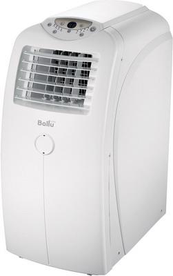 Кондиционер Ballu BPAC-18 CE Smart Pro