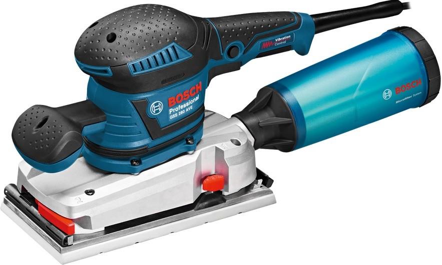 Bosch 0601292901