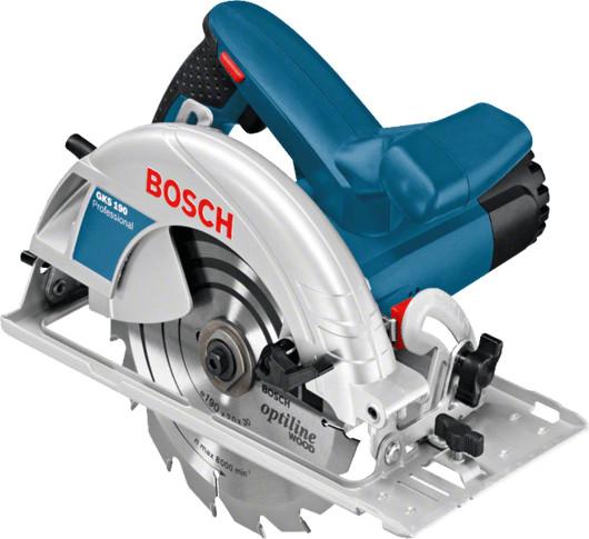 Дисковая пила Bosch 0601623000