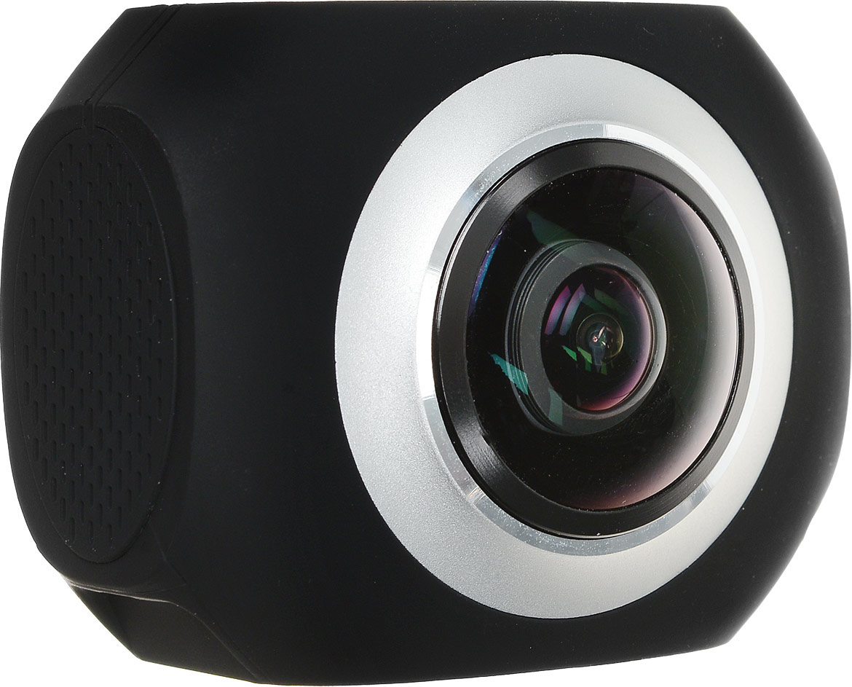 Экшен-камера Eken Pano360 Ultra