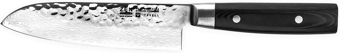 Кухонный нож Yaxell Zen YA35501 (16,5см)