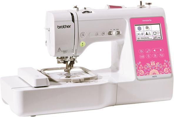 Швейная машина Brother M270