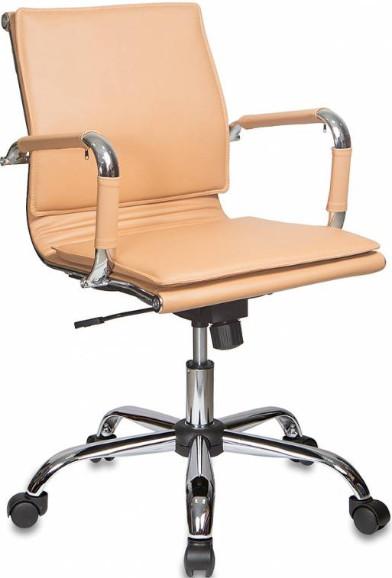 Кресло руководителя Бюрократ CH-993-LOW…