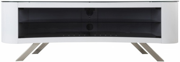 Тумба для ТВ AVF FS1500BAYGW