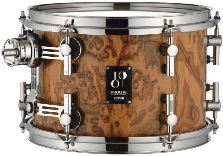Барабан Sonor PL 12 1008 TT 17311 ProLite