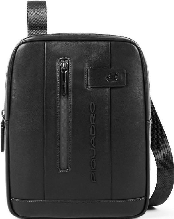Сумка-планшет Piquadro Urban CA1816UB00/N Black