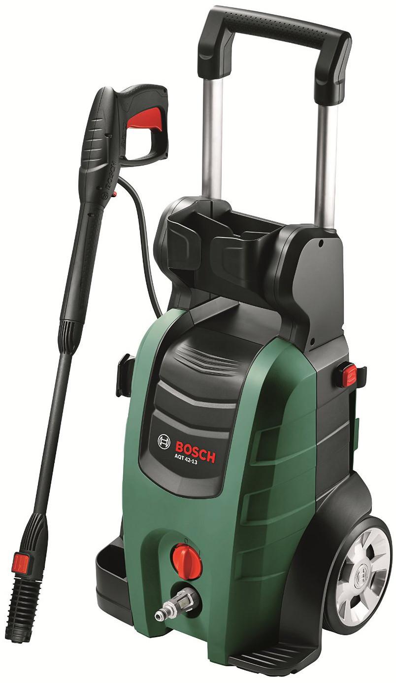 Минимойка Bosch 06008A7302