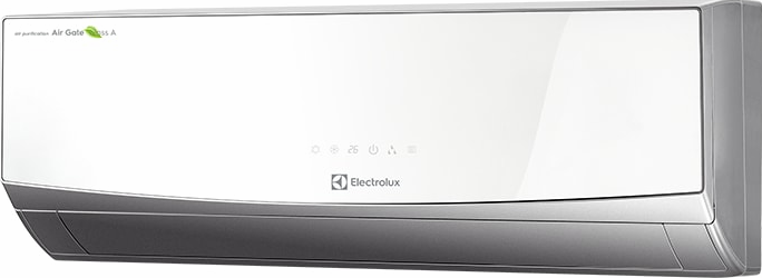 Кондиционер Electrolux Air Gate 2 EACS-…