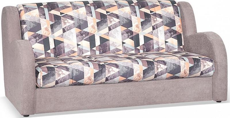 Диван-кровать Цвет Диванов Барон 155 Ne…