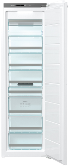 Морозильник Gorenje FNI5182A1