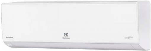 Кондиционер Electrolux EACS/I-09HP/N3_1…