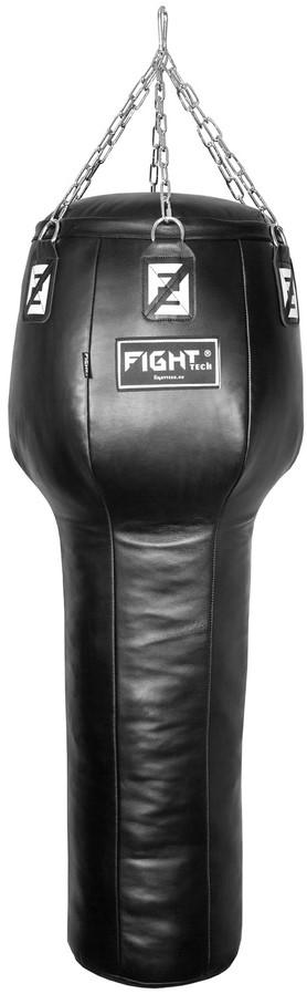 FightTech SBL9 Апперкот Кожа