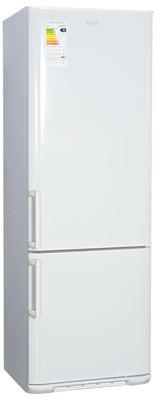 Холодильник Бирюса 132ELE