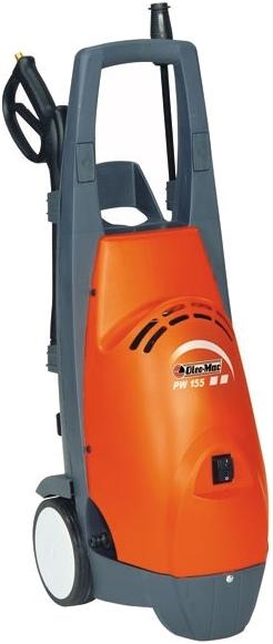 Минимойка Oleo-Mac PW 155