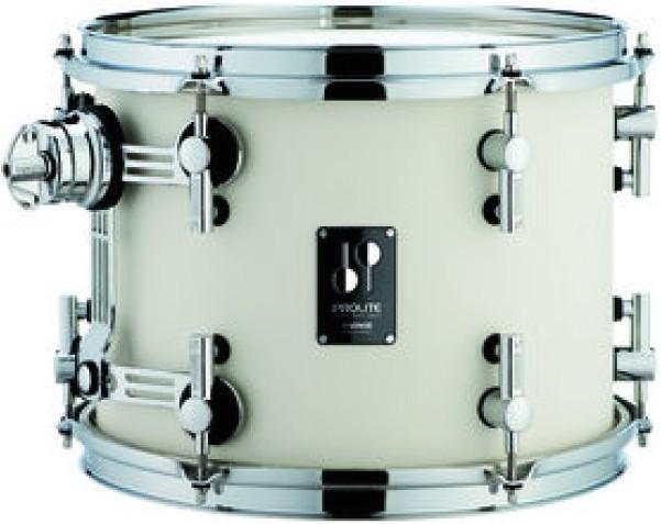 Том-барабан Sonor PL 12 1310 TT 13104 ProLite