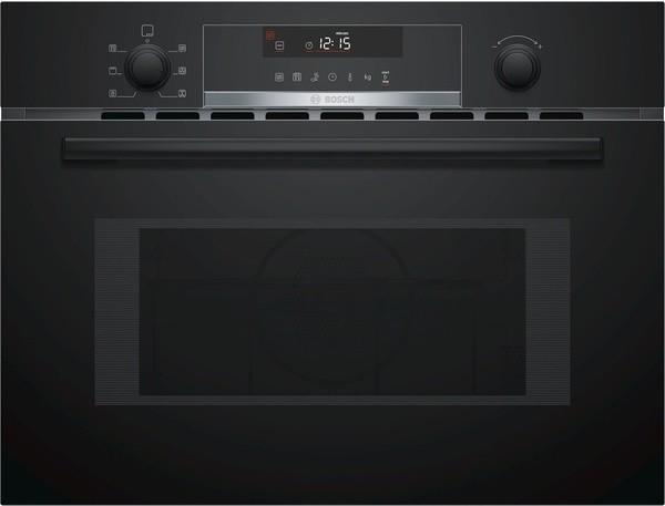 Микроволновая печь Bosch CMA585MB0