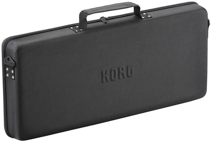 Кейс Korg DJ-GB-1