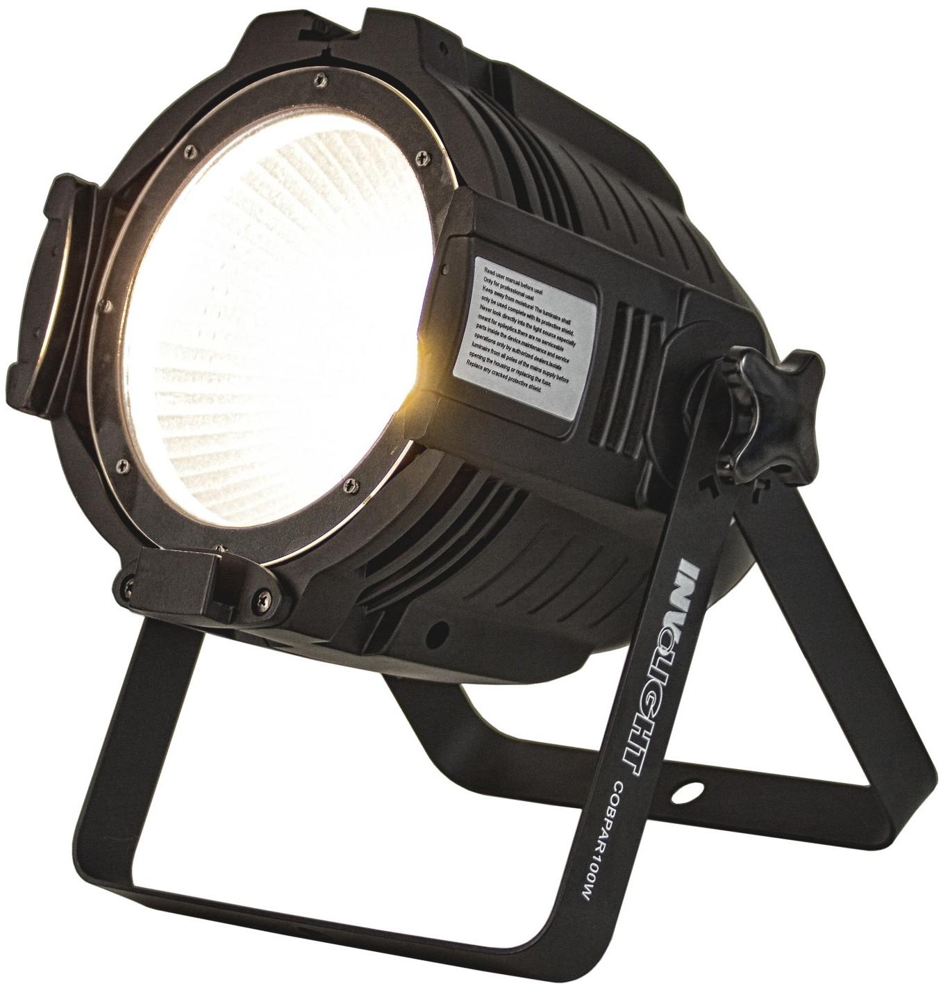 Прожектор рассеянного света Involight C…