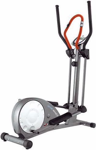 Эллиптический тренажер Body Sculpture B…