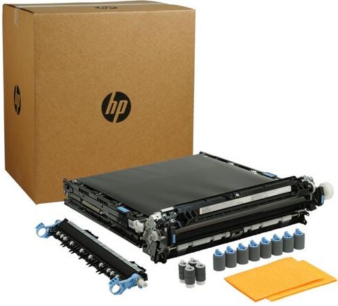 Комплект обслуживания HP D7H14A