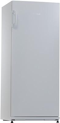 Морозильник Snaige F 22 SM-P 10001